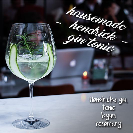 hause-cocktail-14s